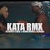 VIDEO | Dj Seven Ft. Linah, Hamadai & Winnie Nwagi – Kata Rmx (chereko) (Mp4) Download