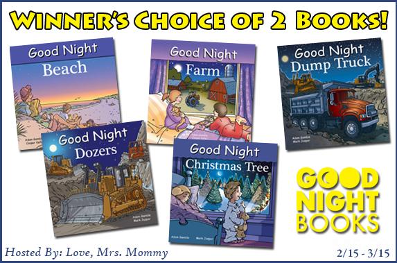 Good night books, kids books, preschool books, teach kids to read, kids books, kindergarten books, good night, bedtime story, bedtime reading, kids story, kids stories, hardcover kids books, hardcover books for kids, hardcover books