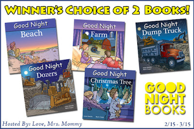 Good night books, kids books, preschool books, teach kids to read, kids books, kindergarten books, good night, bedtime story, bedtime reading, kids story, kids stories, hardcover kids books, hardcover books for kids, hardcover books