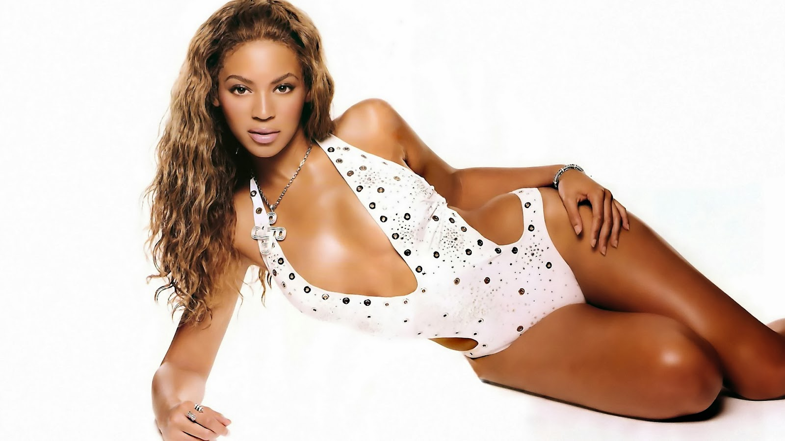 Beyonce Sexy Images