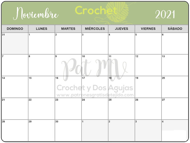 noviembre-calendario-imprimir