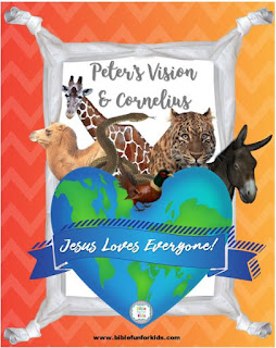 http://www.biblefunforkids.com/2018/01/2-peters-vision-cornelius.html