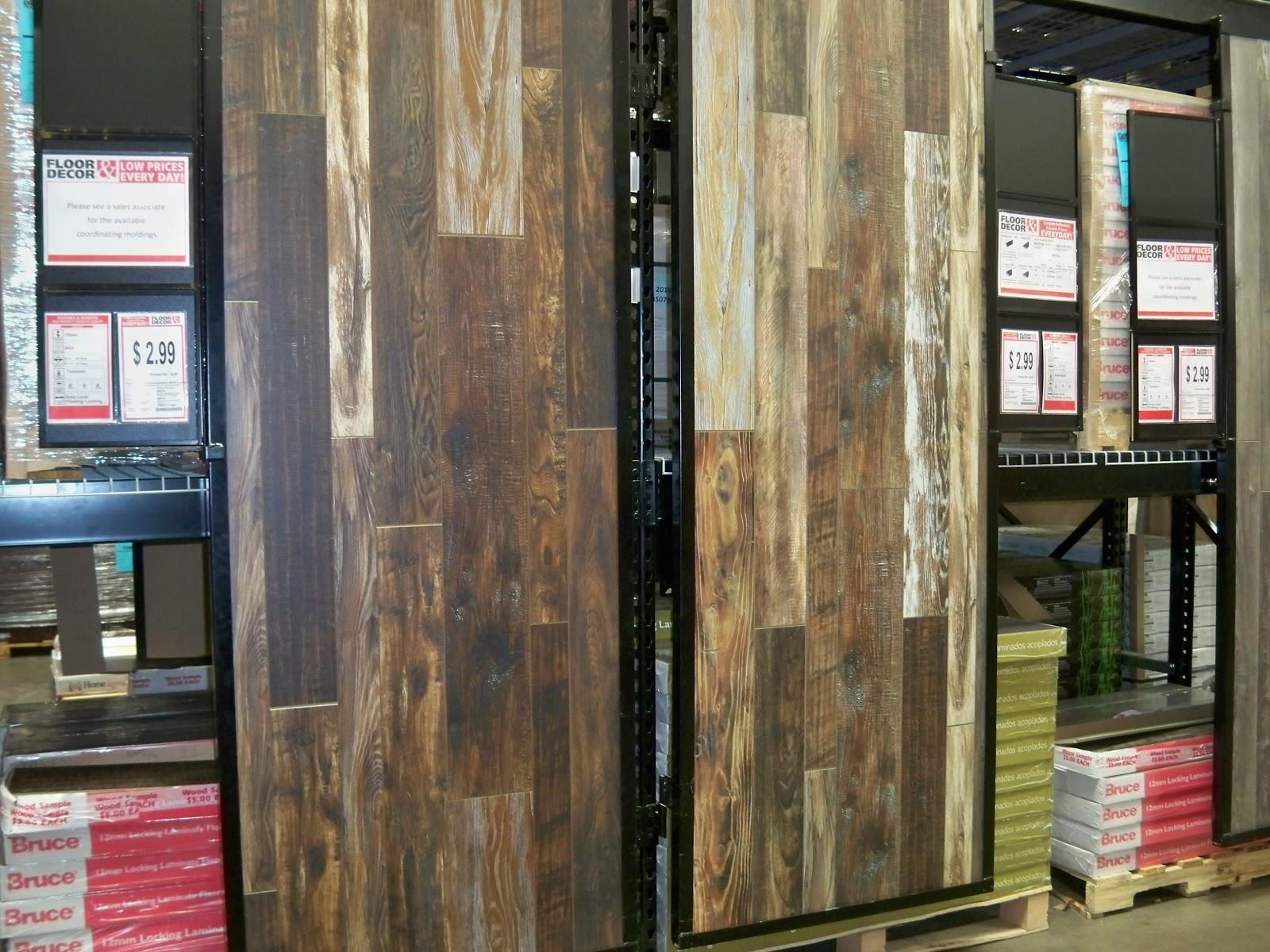 a stroll thru life shopping for new hardwood floors