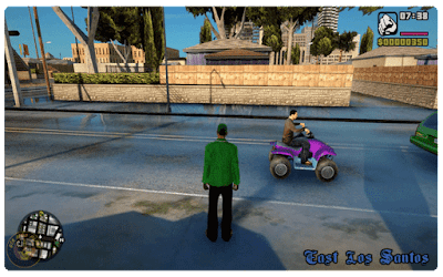 gta san andreas remastered 2021 download pc