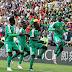Senegal domina Polônia e vence na estreia