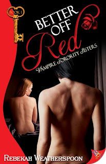 https://www.amazon.com/Better-Off-Red-Vampire-Sorority-ebook/dp/B0073YIVJS