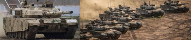 How Capable Are Pakistan's New VT-4 Battle Tanks? Why New Chinese-Supplied Armour Could Be A Game Changer: US Media