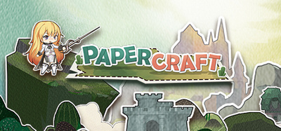 Papercraft Ring Mode-SiMPLEX