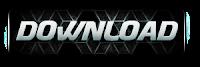 http://www.mediafire.com/download/883xn55gx7b0ody/Drake+-+4PM+In+Calabasas+%28SKILLZ+MUSIK+ESPALHA+TUA+TRACK+AQUI+935930878%29.mp3