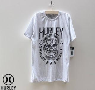 Kaos Hurley HUR005