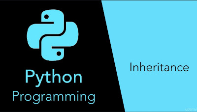 free Python Courses for beginners