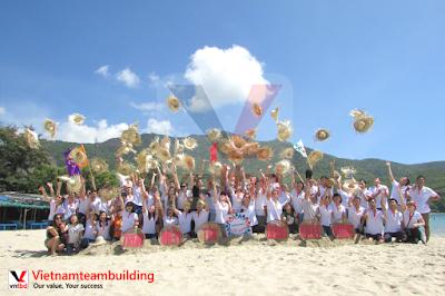 Tổ chức team building tại Đà Nẵng, Teambuilding Da Nang, Đà Nẵng Team Building, Công Ty Tổ Chức Team Building Tại Đà Nẵng