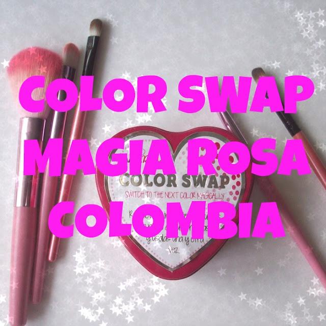 LimpiadordeBrochas-Colombia