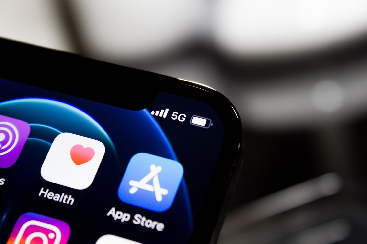 Recent Legislation Might Force Apple to Accept Alternative App Stores and Platforms