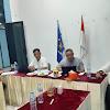 Babak Baru Kasus Laporan Pencemaran Nama Baik PWI, Penyidik Minta Bantuan Ahli Tata Bahasa
