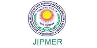 Download JIPMER Puducherry Group B & C Written Examination Syllabus 2020