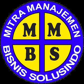 PT. Mitra Manajemen Bisnis Solusindo (Mitra Medika)