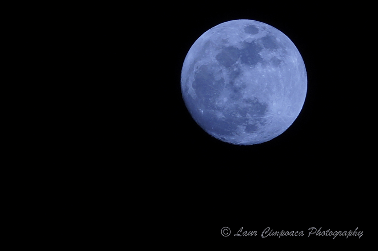 blood moon 2018 june - photo #26