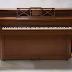 'Julien's Auctions' subastará el primer piano de Lady Gaga
