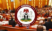 Senate President Lawan condemns attack on Ekweremadu