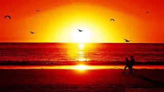 como se escreve: por do sol, pôr do sol ou por-do-sol. hífen e acento