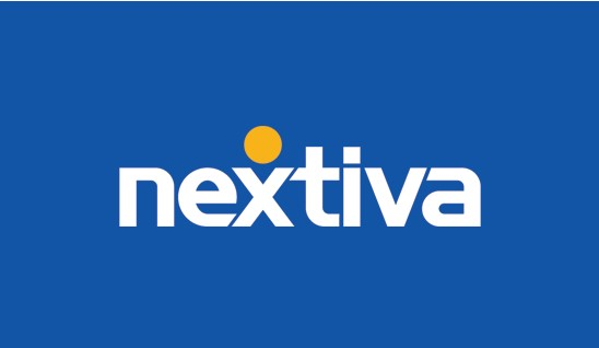 nextiva best virtual phone system for small business