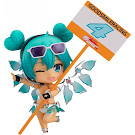 Nendoroid Racing Miku GT Project Hatsune Miku (#1003) Figure