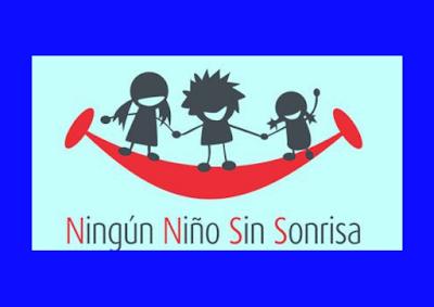 https://nnssmadrid.wordpress.com/inicio/quienes-somos/