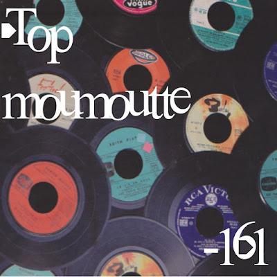 https://ti1ca.com/og0t5wzx-Top-moumoutte--161.rar.html
