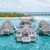 Vakkaru Maldives is a timeless sanctuary for everyone!