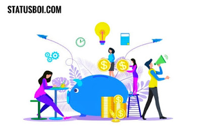 Skills that Can Make Money from the Internet