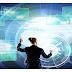إليك ما تحتاج إلى معرفته حول العمل في تكنولوجيا الأعمال وتكنولوجيا المعلومات