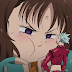 Nanatsu no Taizai S2 - Episode 01 Subtitle Indonesia