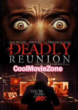 Deadly Reunion (2019)