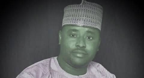 Photo Of Borno Doctor Who Died Of Coronavirus Disease