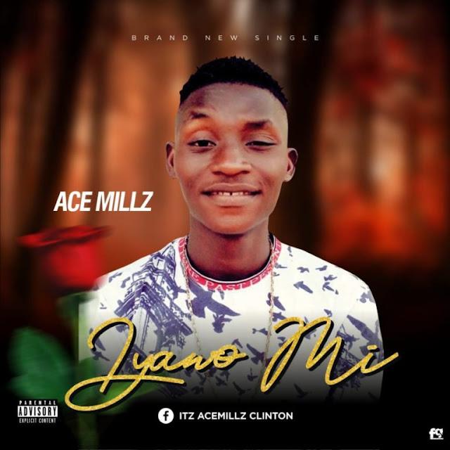 Ace-Millz-Iyawo-mi-www.mp3made.com.ng