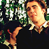 5 fatos que fazem da Lufa-Lufa a melhor casa de Hogwarts!