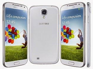 Samsung Galaxy S4 GT-I9500 Null Imai repair done with Odin tools
