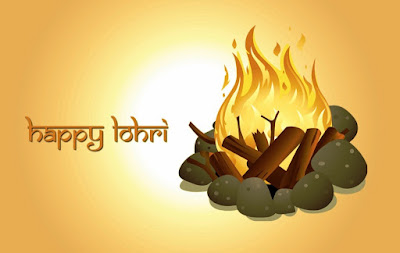 Happy Lohri Pictures Images Photos for Facebook