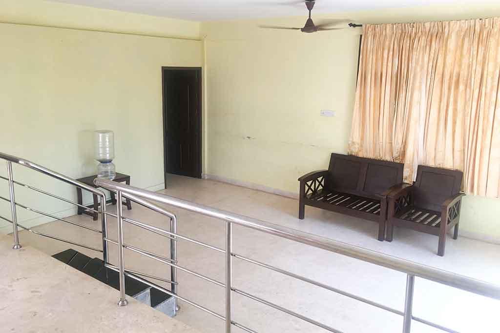 ecr beach houses chennai tamil nadu