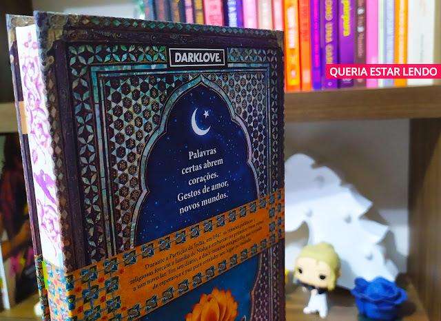 3 motivos para a atemporalidade de O Diário de Nisha