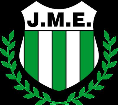 CLUB JOSÉ MANUEL ESTRADA (FORMOSA)