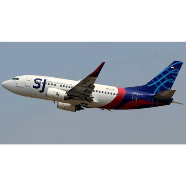 KNKT Berhasil Unduh Data CVR Sriwijaya Air SJ-182