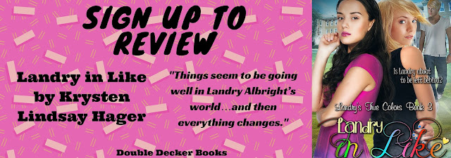 http://doubledeckerbooks.blogspot.com/2016/01/sign-up-to-review-landry-in-like.html