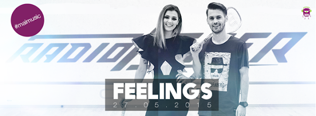 Radio Killer Feelings melodie noua piesa 2015 Radio Killer Feelings HIT ultima melodie 27 mai 2015 mai music hahaha production HIT Radio Killer videoclip nou YOUTUBE Lee Heart Radio Killer Feelings 27.05.2015 noul single Radio Killer Feelings Official Video melodii noi new video Radio Killer Feelings noul clip oficial muzica noua 2015 ultimul clip Radio Killer Feelings noutati muzicale cantece noi noul single HIT Radio Killer Feelings mai 2015 piese noi hahaha production LeeAnna McCollum Radio Killer Feelings 2015 ultimul hit