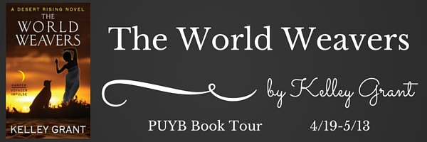 http://www.pumpupyourbook.com/2016/04/02/pump-up-your-book-presents-the-world-weavers-virtual-book-tour/