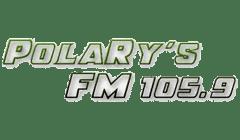 Polarys FM 105.9