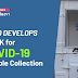 DRDO develops kiosk for COVID-19 sample collection