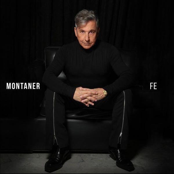 Ricardo Montaner – Fe 2021 (Exclusivo WC)