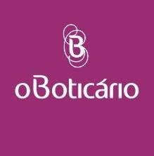 Novidades O Boticário 2021 - Lançamentos Produtos, Promoções e Brindes Grátis